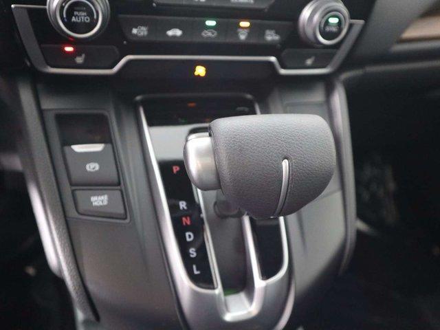 2019 Honda CR-V EX (Stk: 219201) in Huntsville - Image 30 of 35