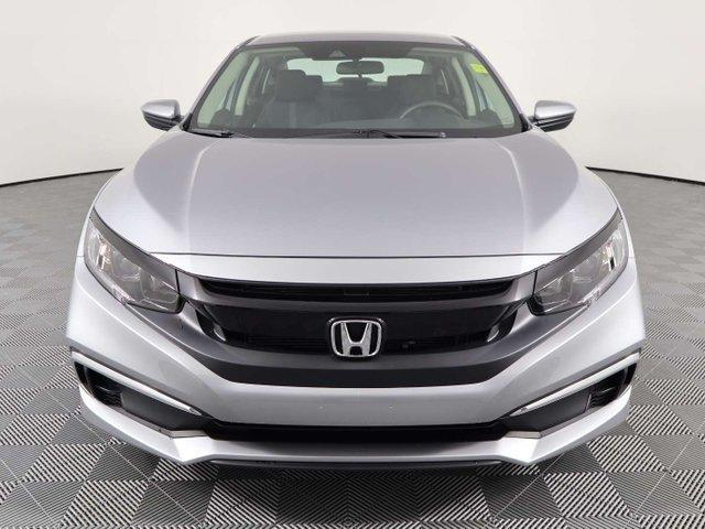 2019 Honda Civic LX (Stk: 219205) in Huntsville - Image 2 of 26