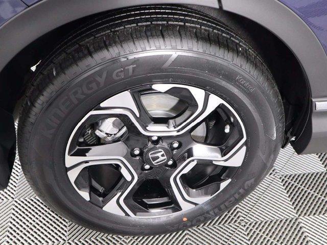 2019 Honda CR-V Touring (Stk: 219208) in Huntsville - Image 9 of 35
