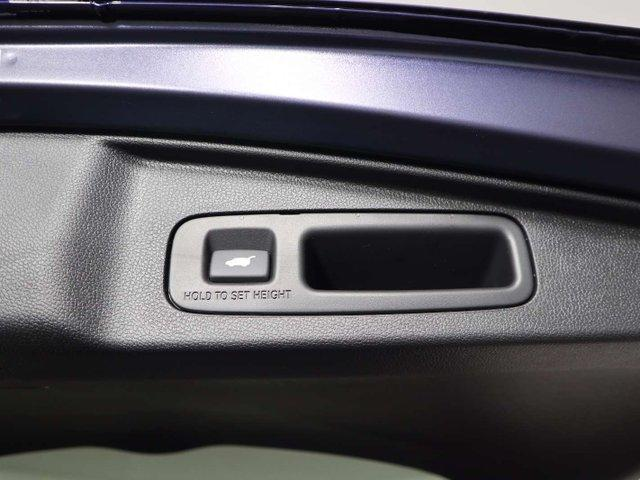 2019 Honda CR-V Touring (Stk: 219208) in Huntsville - Image 11 of 35