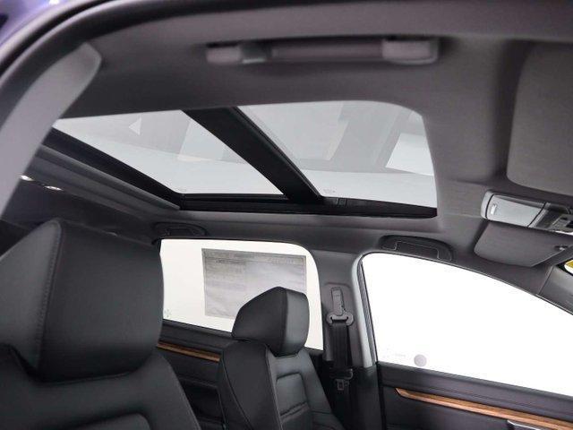 2019 Honda CR-V Touring (Stk: 219208) in Huntsville - Image 16 of 35