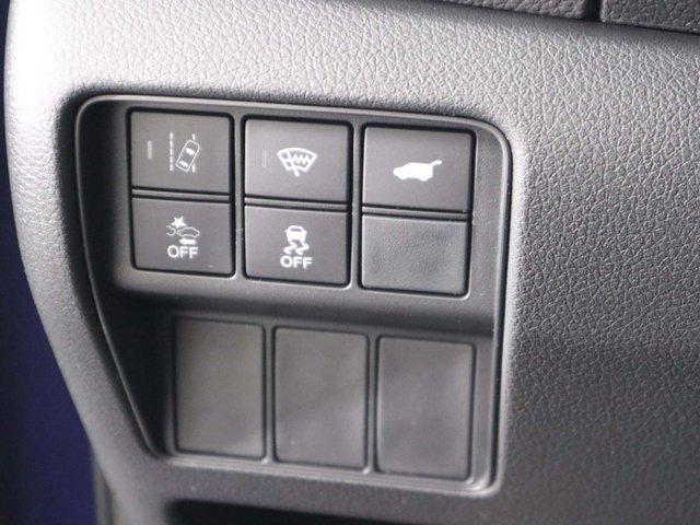 2019 Honda CR-V Touring (Stk: 219208) in Huntsville - Image 21 of 35