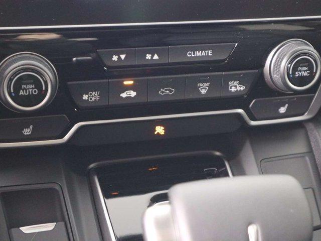 2019 Honda CR-V Touring (Stk: 219208) in Huntsville - Image 24 of 35