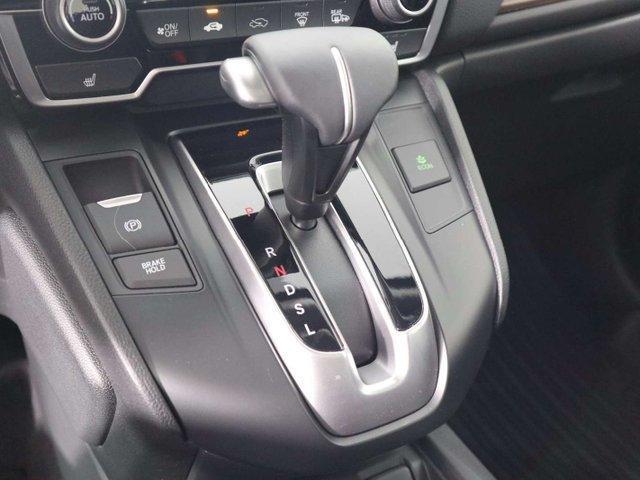 2019 Honda CR-V Touring (Stk: 219208) in Huntsville - Image 25 of 35
