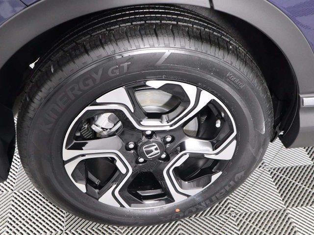 2019 Honda CR-V Touring (Stk: 219265) in Huntsville - Image 12 of 35