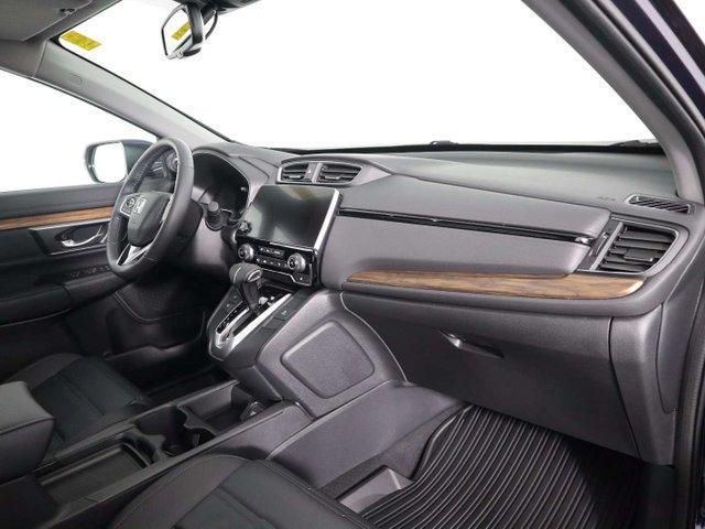 2019 Honda CR-V Touring (Stk: 219265) in Huntsville - Image 16 of 35
