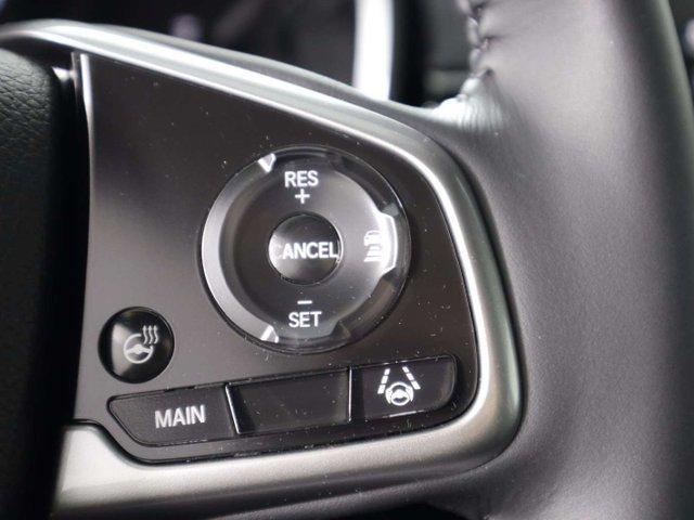 2019 Honda CR-V Touring (Stk: 219265) in Huntsville - Image 21 of 35