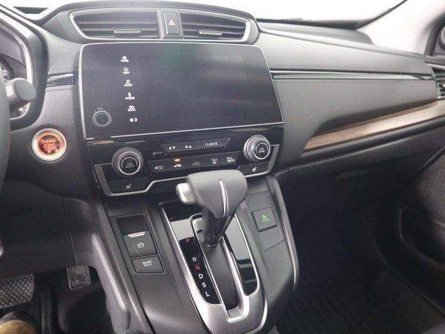 2019 Honda CR-V Touring (Stk: 219265) in Huntsville - Image 23 of 35