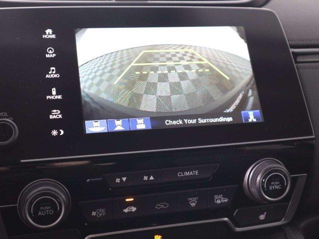 2019 Honda CR-V Touring (Stk: 219265) in Huntsville - Image 24 of 35