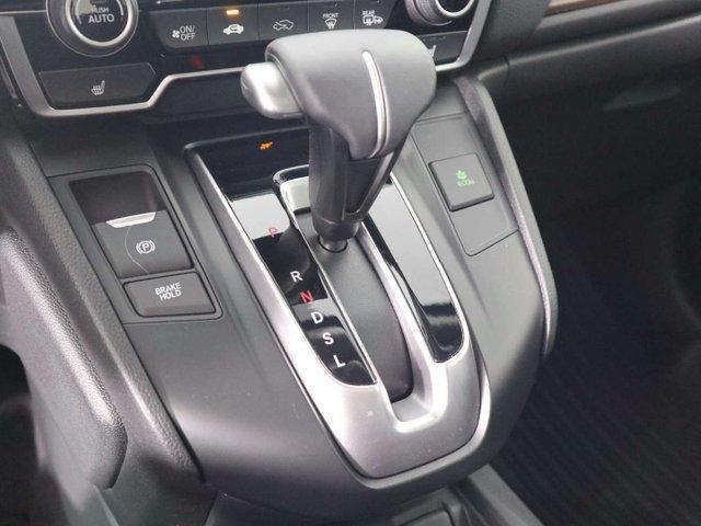 2019 Honda CR-V Touring (Stk: 219265) in Huntsville - Image 26 of 35