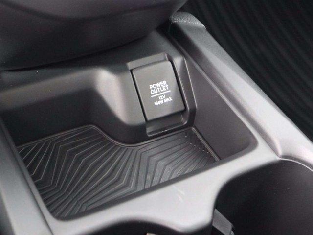2019 Honda CR-V Touring (Stk: 219265) in Huntsville - Image 27 of 35