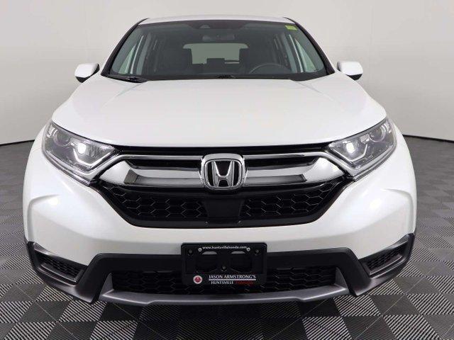 2019 Honda CR-V LX (Stk: 219266) in Huntsville - Image 2 of 31