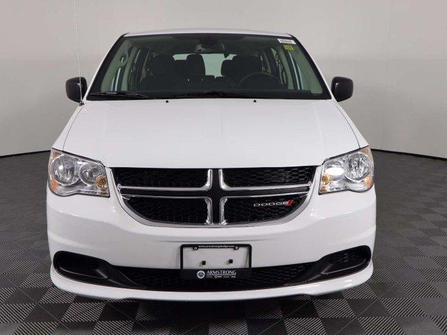 2019 Dodge Grand Caravan CVP/SXT (Stk: 19-76) in Huntsville - Image 2 of 26