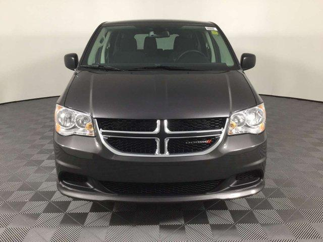 2019 Dodge Grand Caravan CVP/SXT (Stk: 19-77) in Huntsville - Image 2 of 28