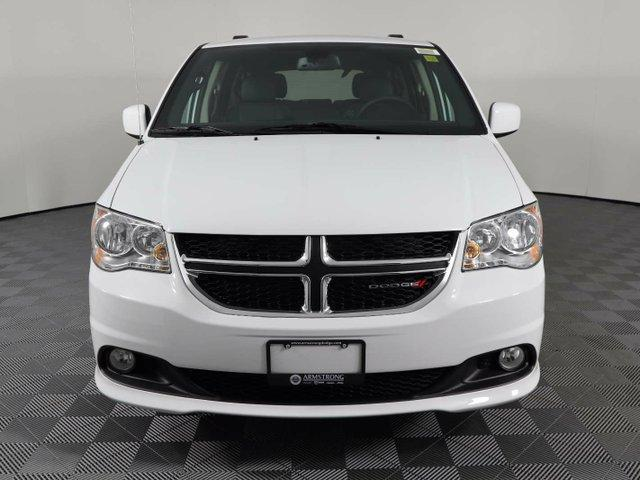 2019 Dodge Grand Caravan CVP/SXT (Stk: 19-118) in Huntsville - Image 2 of 32