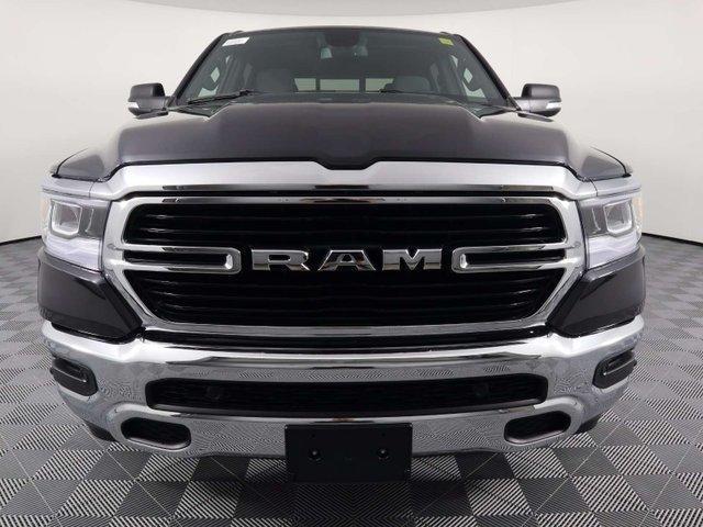 2019 RAM 1500 25X Big Horn (Stk: 19-14) in Huntsville - Image 2 of 48