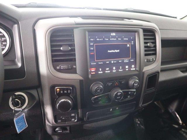 2019 RAM 1500 Classic ST (Stk: 19-144) in Huntsville - Image 20 of 32