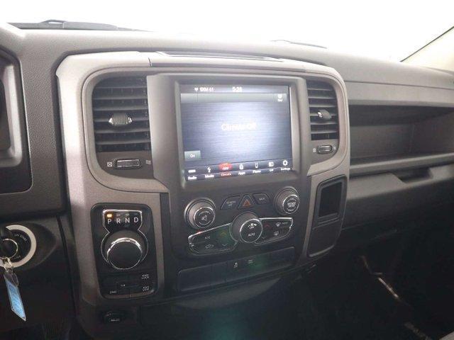 2019 RAM 1500 Classic ST (Stk: 19-165) in Huntsville - Image 18 of 31