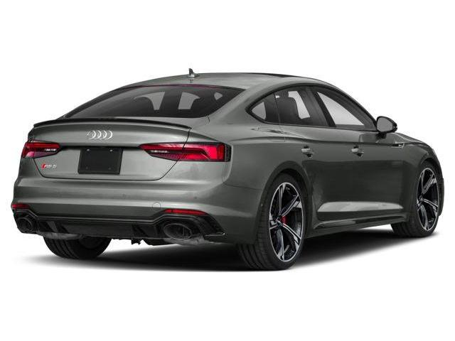2019 Audi RS 5 2.9 (Stk: 91776) in Nepean - Image 3 of 9