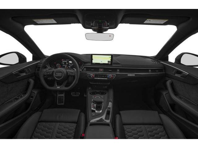 2019 Audi RS 5 2.9 (Stk: 91776) in Nepean - Image 5 of 9