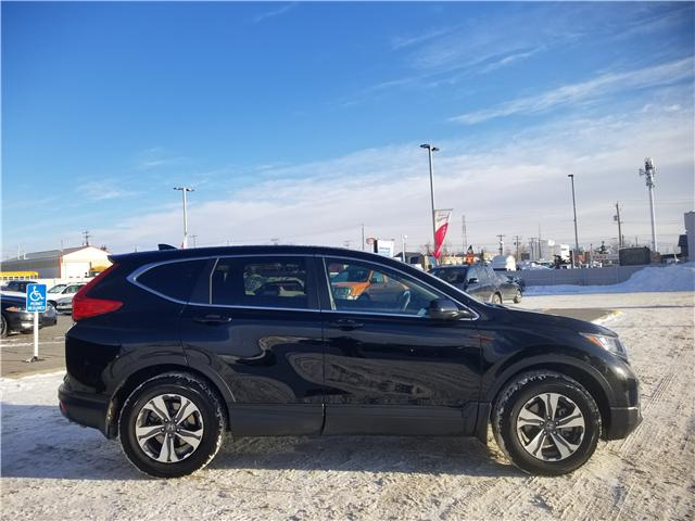 2017 Honda CR-V LX (Stk: U194078) in Calgary - Image 2 of 29