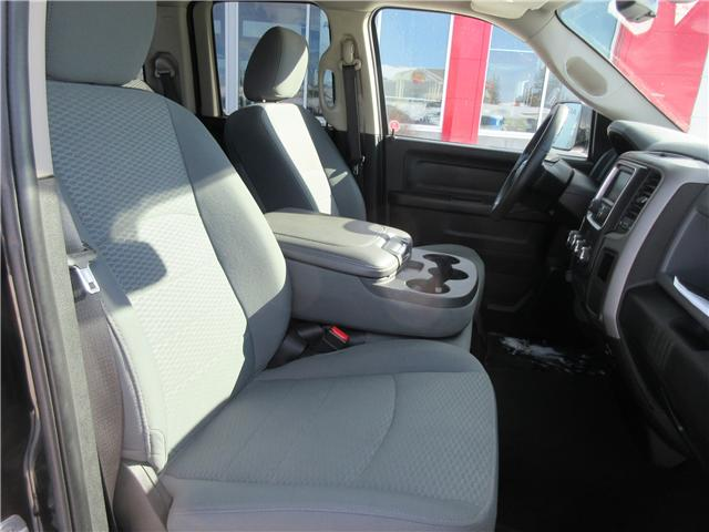 2015 RAM 1500 ST (Stk: 8585) in Okotoks - Image 2 of 24