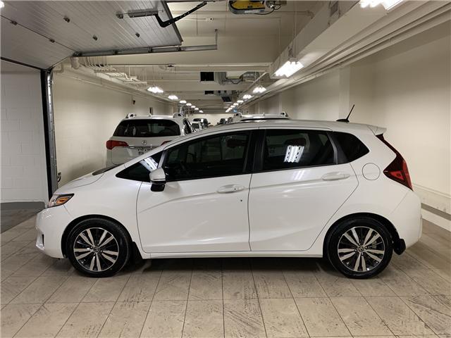 2015 Honda Fit EX (Stk: AP3197) in Toronto - Image 2 of 30