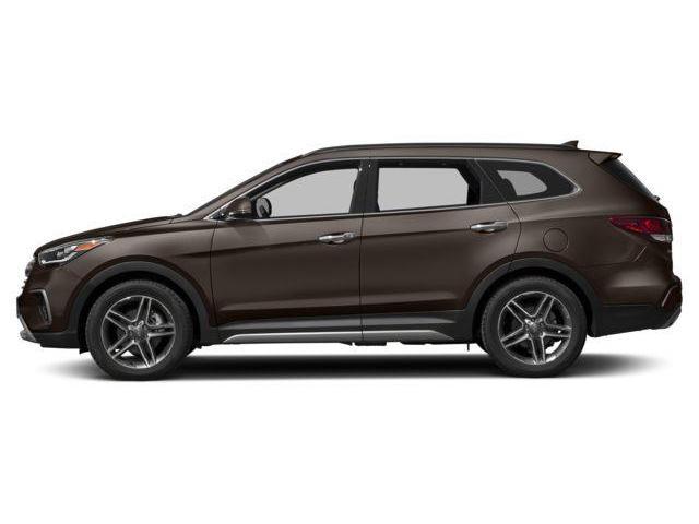 2019 Hyundai Santa Fe XL Ultimate (Stk: 39478) in Mississauga - Image 2 of 9