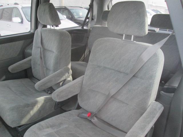 1999 Honda Odyssey EX (Stk: bp573) in Saskatoon - Image 9 of 17