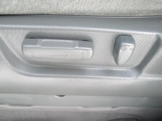 1999 Honda Odyssey EX (Stk: bp573) in Saskatoon - Image 11 of 17