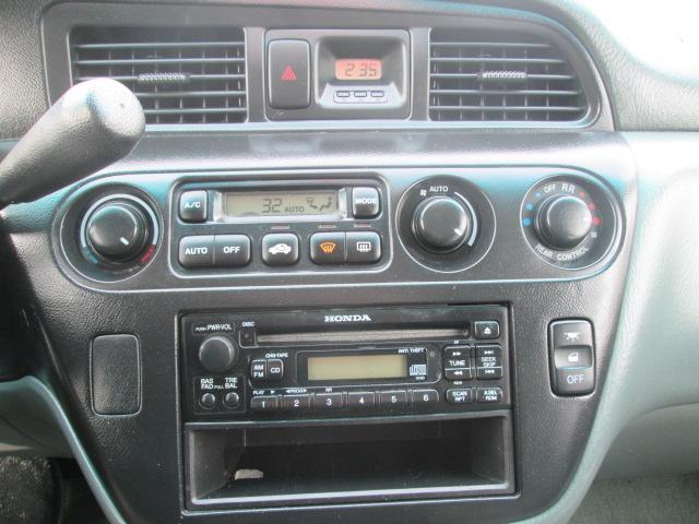 1999 Honda Odyssey EX (Stk: bp573) in Saskatoon - Image 14 of 17