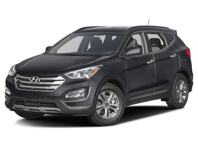 2016 Hyundai Santa Fe Sport  (Stk: 37474A) in Mississauga - Image 1 of 9