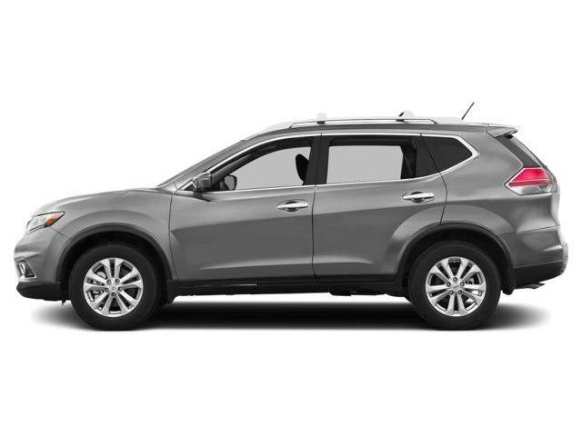 2016 Nissan Rogue SV (Stk: OP10072) in Mississauga - Image 2 of 10