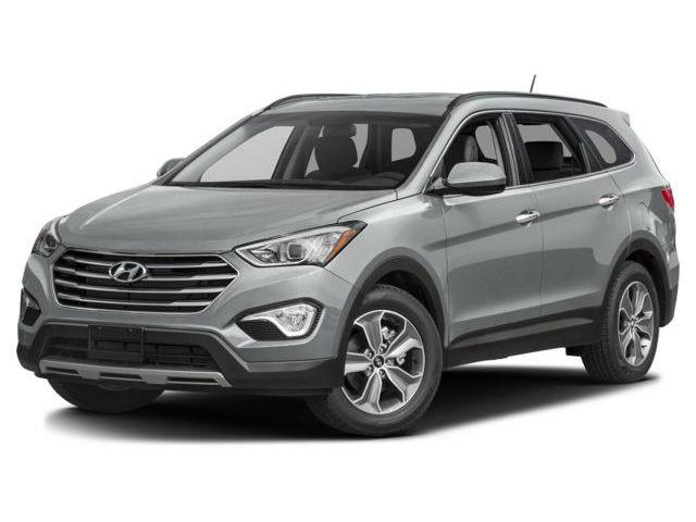 2016 Hyundai Santa Fe XL Luxury (Stk: OP10094) in Mississauga - Image 1 of 9
