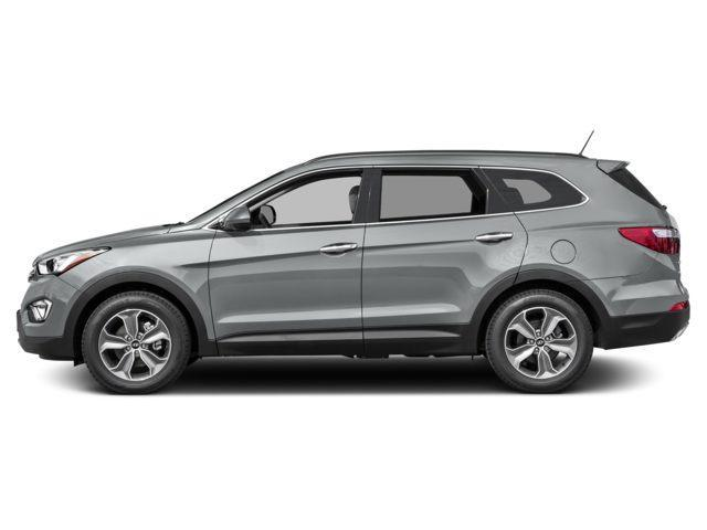 2016 Hyundai Santa Fe XL Luxury (Stk: OP10094) in Mississauga - Image 2 of 9