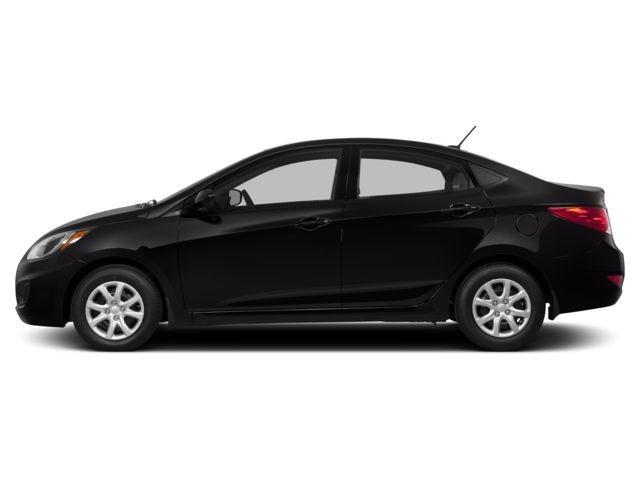 2014 Hyundai Accent  (Stk: OP10160) in Mississauga - Image 2 of 9