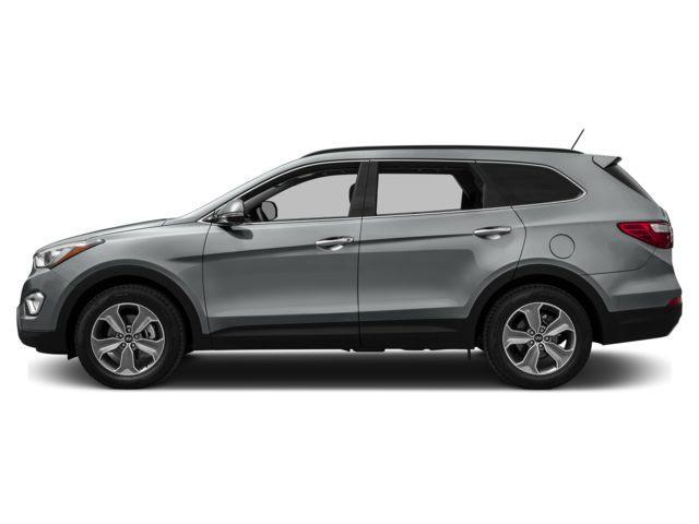 2015 Hyundai Santa Fe XL  (Stk: P39075A) in Mississauga - Image 2 of 10