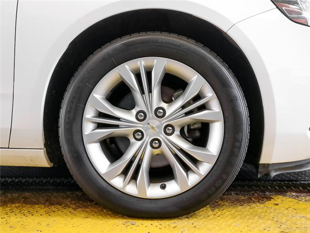 2015 Chevrolet Impala 2LT (Stk: 9-6052-0) in Burnaby - Image 16 of 23