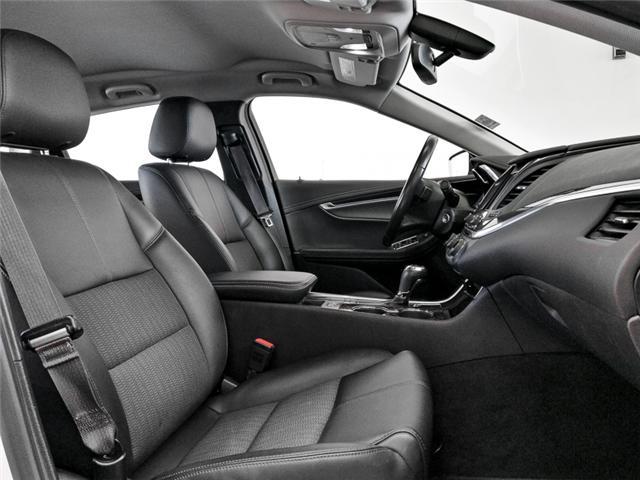 2015 Chevrolet Impala 2LT (Stk: 9-6052-0) in Burnaby - Image 12 of 23
