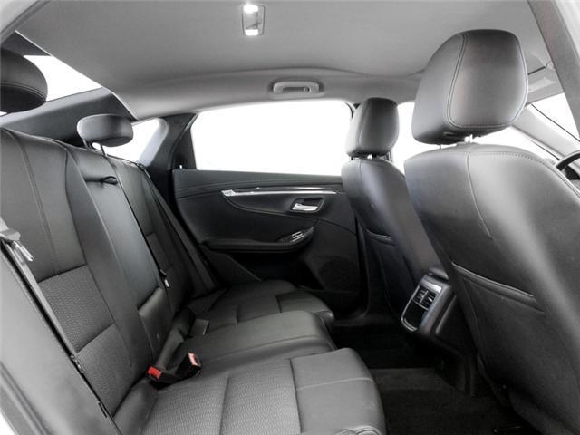 2015 Chevrolet Impala 2LT (Stk: 9-6052-0) in Burnaby - Image 17 of 23