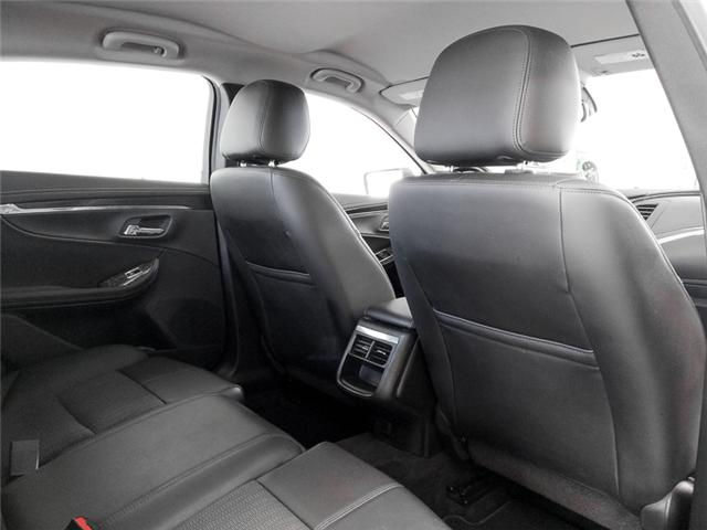 2015 Chevrolet Impala 2LT (Stk: 9-6052-0) in Burnaby - Image 18 of 23