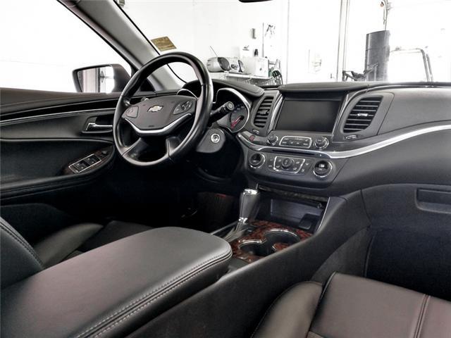 2015 Chevrolet Impala 2LT (Stk: 9-6052-0) in Burnaby - Image 4 of 23