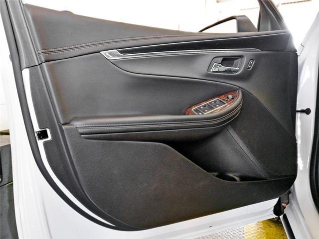 2015 Chevrolet Impala 2LT (Stk: 9-6052-0) in Burnaby - Image 22 of 23