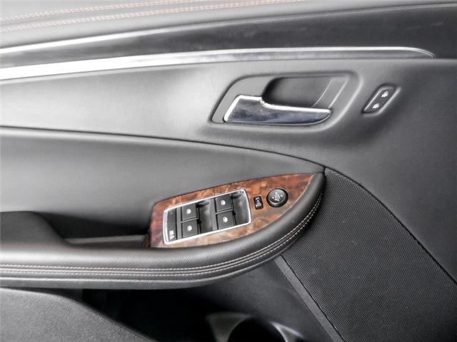 2015 Chevrolet Impala 2LT (Stk: 9-6052-0) in Burnaby - Image 23 of 23