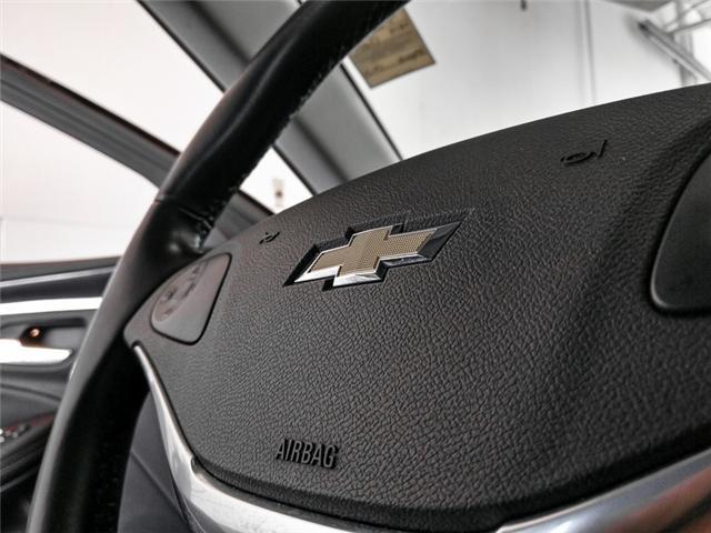 2015 Chevrolet Impala 2LT (Stk: 9-6052-0) in Burnaby - Image 21 of 23