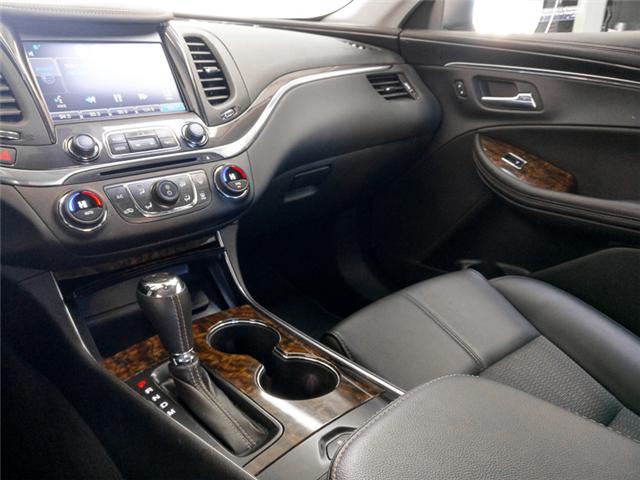 2015 Chevrolet Impala 2LT (Stk: 9-6052-0) in Burnaby - Image 9 of 23