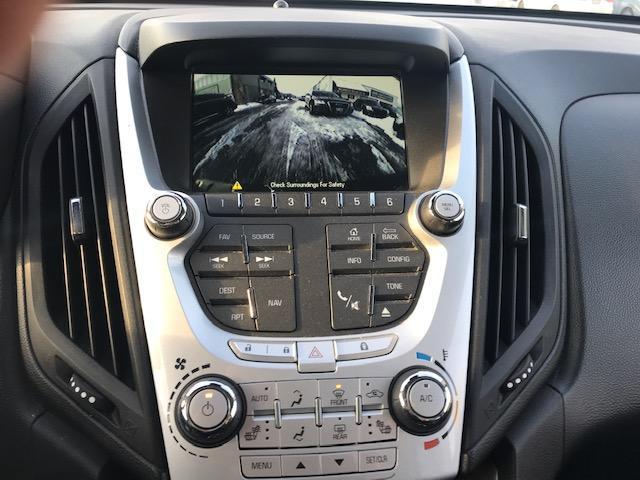 2013 Chevrolet Equinox 2LT (Stk: 13973) in Etobicoke - Image 6 of 13