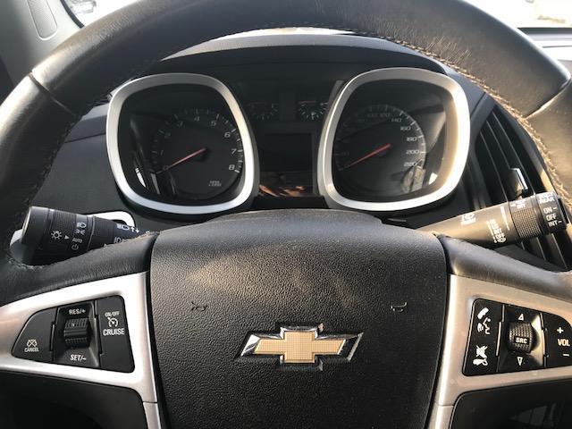 2013 Chevrolet Equinox 2LT (Stk: 13973) in Etobicoke - Image 7 of 13