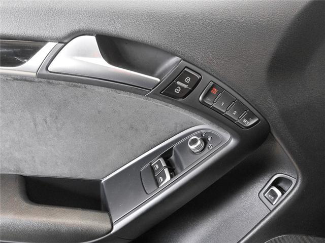 2016 Audi A5 2.0T Progressiv plus (Stk: 9-6053-0) in Burnaby - Image 24 of 24