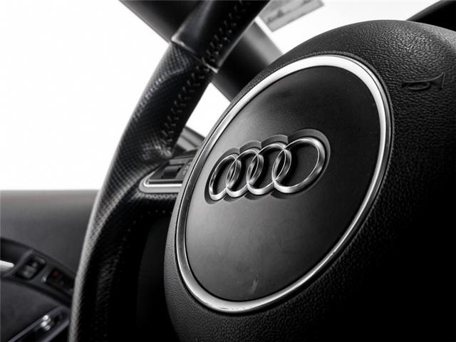 2016 Audi A5 2.0T Progressiv plus (Stk: 9-6053-0) in Burnaby - Image 22 of 24
